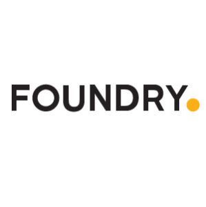 Automatization: from challenges to solutions for an international VFX studio (sponsored by Foundry)