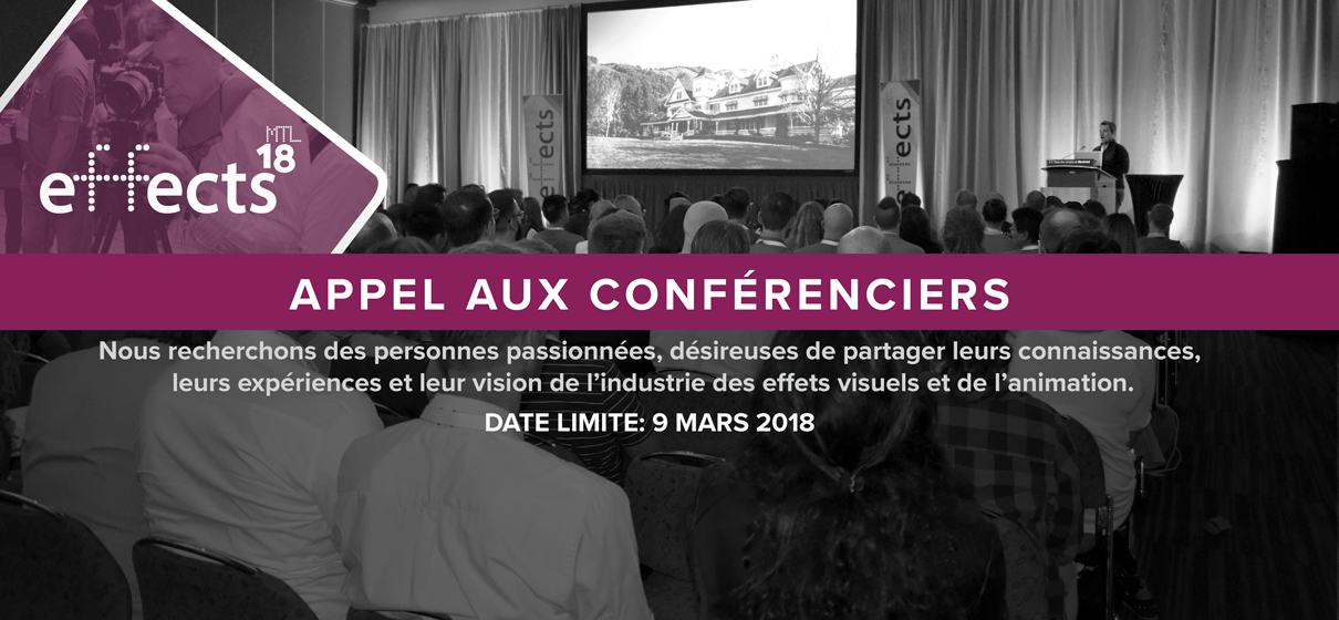call-for-speakers-FR1