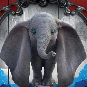How MPC Film delivered Tim Burtons' reimagination of Disney's Dumbo