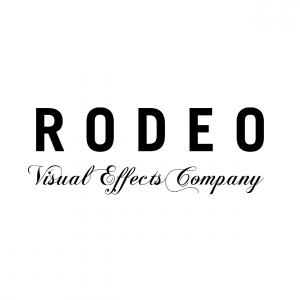 USD at Rodeo FX. Presentation of our Artist driven pipeline tools