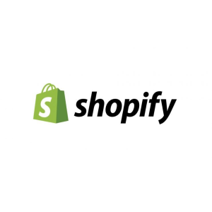 Shopify – All Together Now: How to Get Stuff Done
